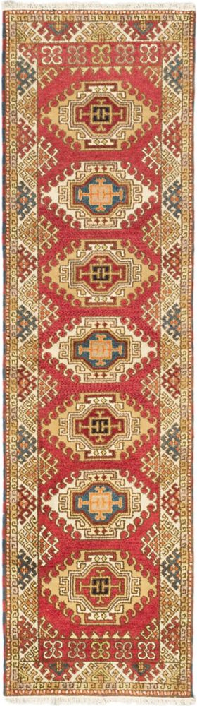 Hand-knotted Royal Avery Rug - 2 Ft. 8 In. x 9 Ft. 9 In.