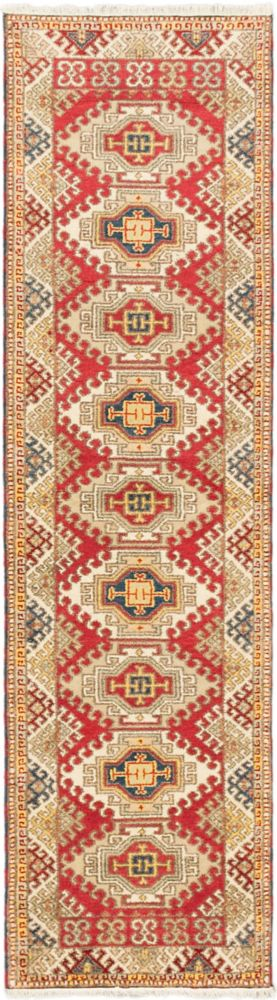 Hand-knotted Royal Avery Rug - 2 Ft. 10 In. x 10 Ft. 4 In.