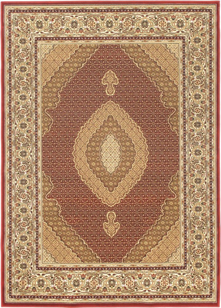 traditional area rugs canada discount canadahardwaredepot
