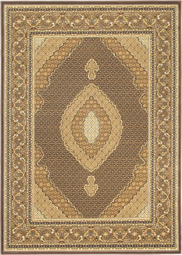 discount area rugs canada