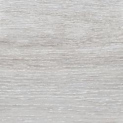 Allure Sample - Flamed Oak White Luxury Vinyl Flooring, 4-inch x 4-inch