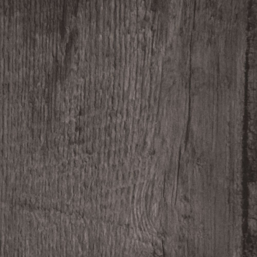 Allure 8.7 in. x 60 in. Arezzo Dark Luxury Vinyl Plank Flooring (Sample)
