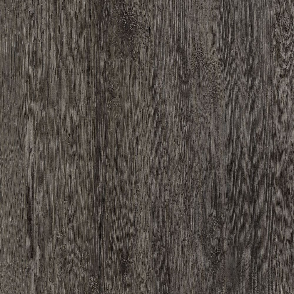 Vinyl Gotham Oak Grey