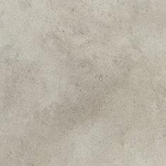 12 in. x 23.82 in. Cesena Stone Luxury Vinyl Tile Flooring (Sample)