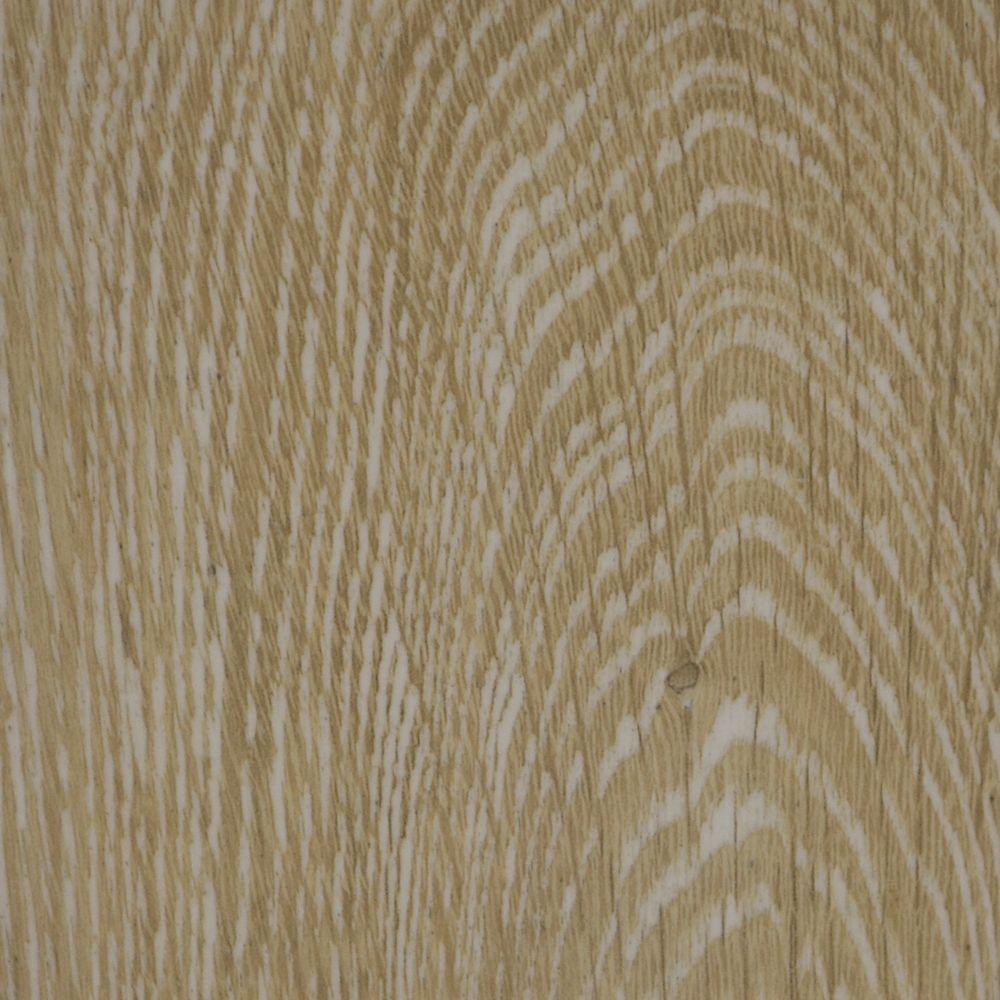 Vinyl Ben Wood