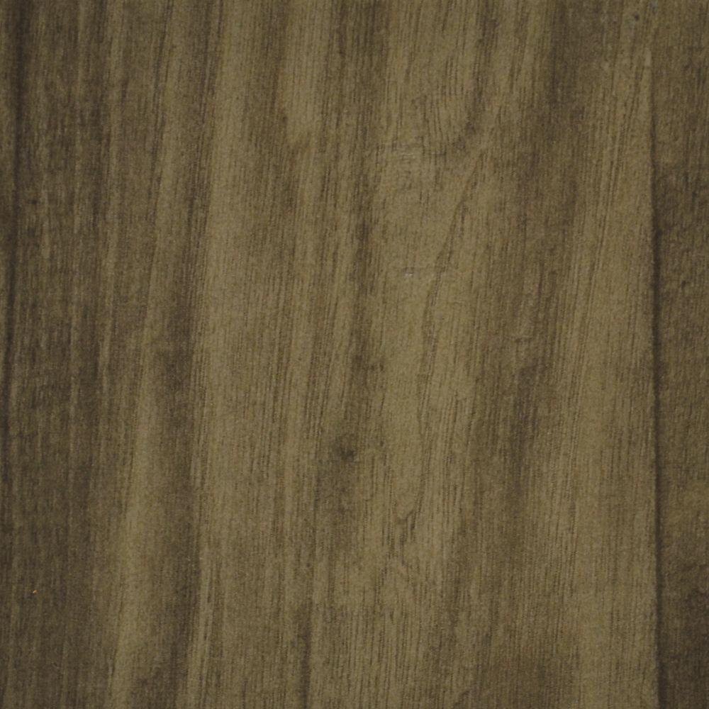 Vinyl Narragansett Pine Vangogh