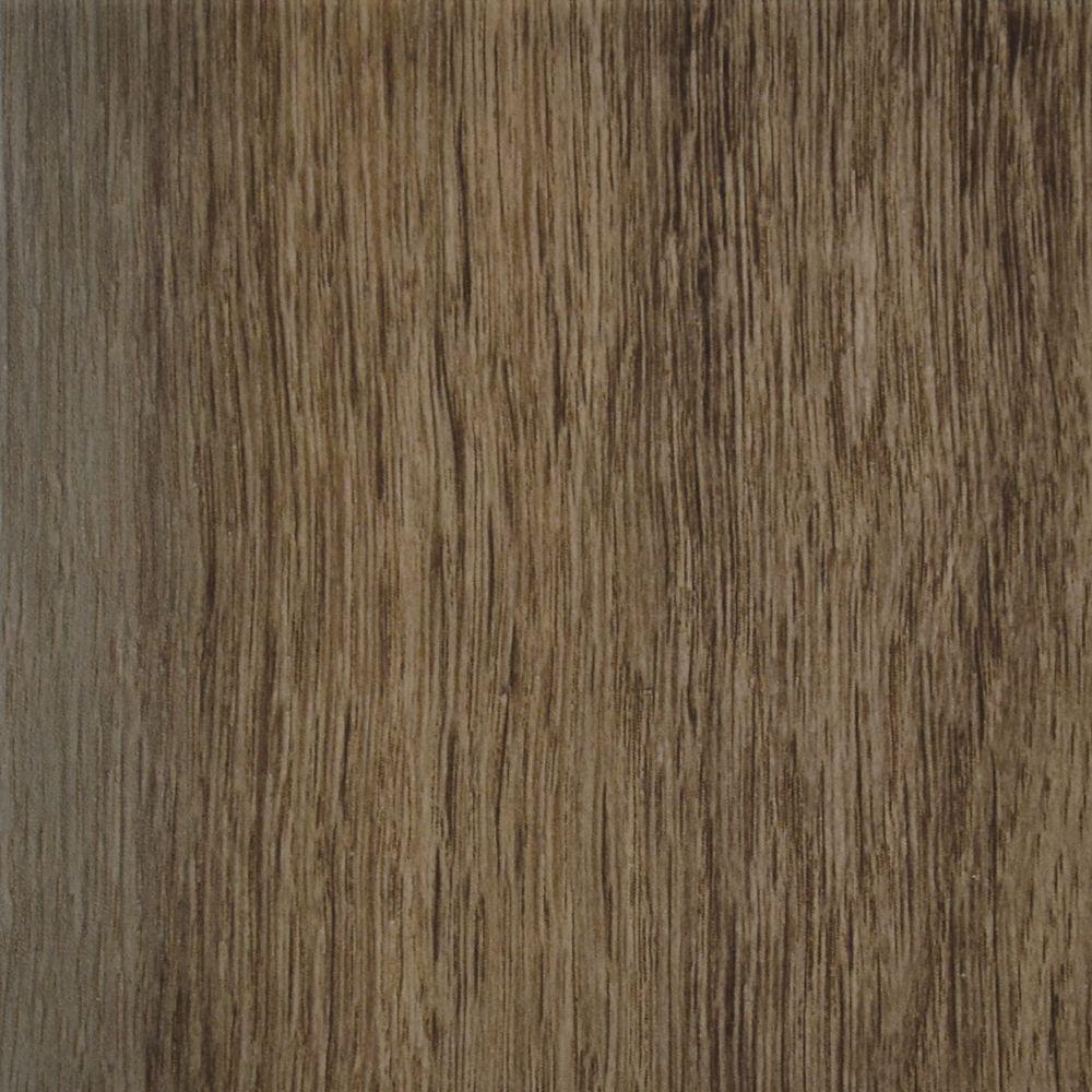 Vinyl Flamed Oak Sand