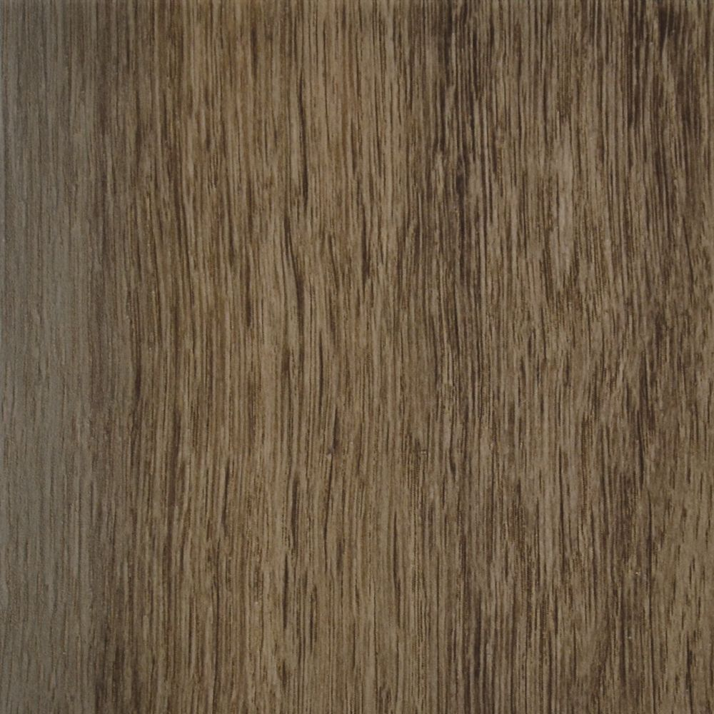 Vinyl Flamed Oak Sand