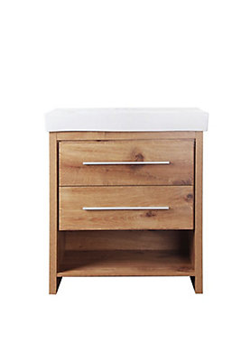 bathroom combo pinterest drawers design vanity with ideas top pictures sink super idea amazing white awesome home minimalist vanities inch