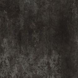 Allure Plancher de tuiles de vinyle de luxe Espana Cadiz de 12 po x 23,82 po verrouillable (échantillon)