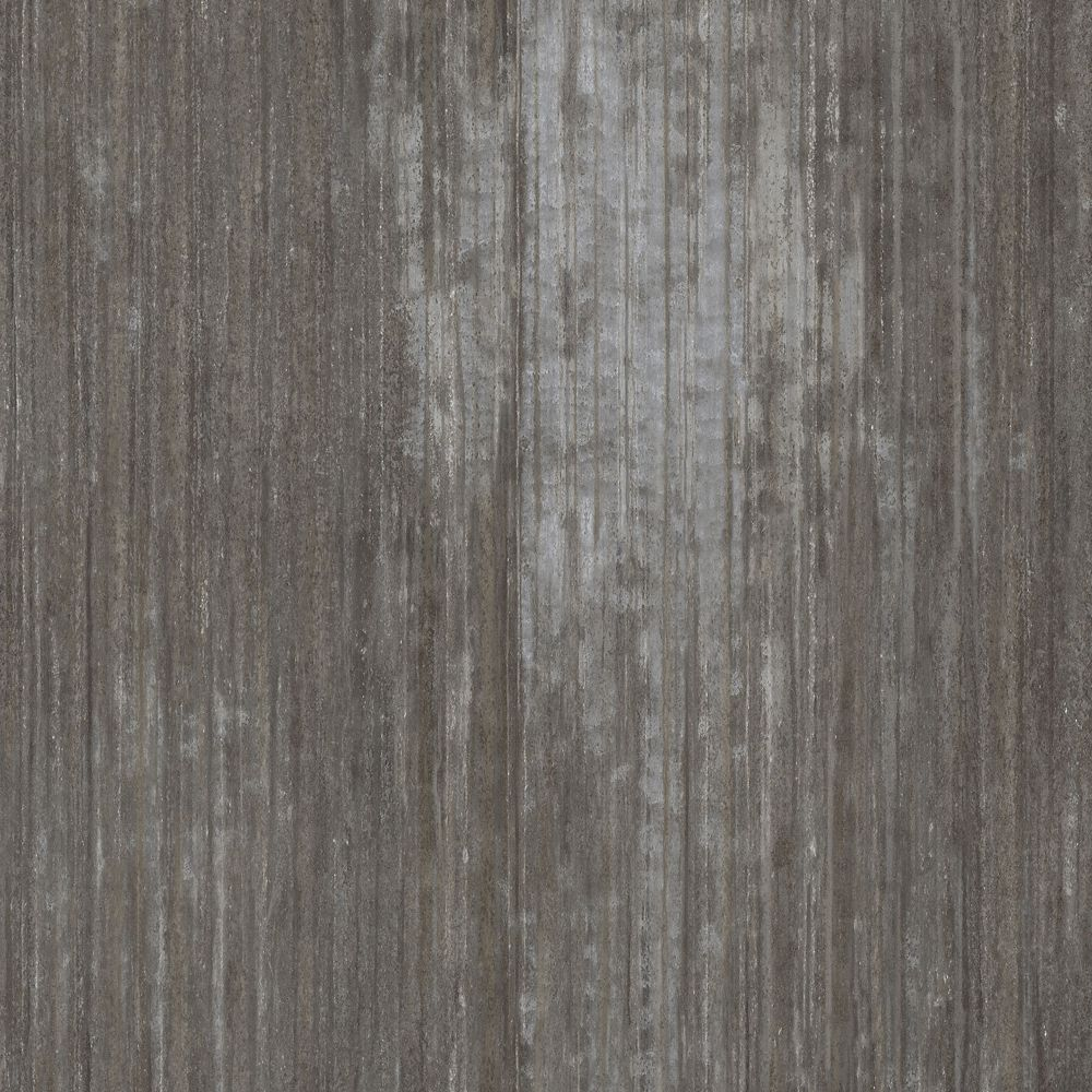 Allure Locking 12 inch x 23.82 inch Olympic Stone Silver Luxury Vinyl Tile Flooring (Sample)