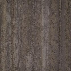 Allure Échantillon - Carreau de revêtement au sol, vinyle de luxe, 12 po x 23,82 po, gris Olympic Stone