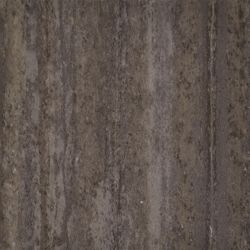 Allure 12 in. x 23.82 in. Olympic Stone Grey Luxury Vinyl Tile Flooring (Sample)