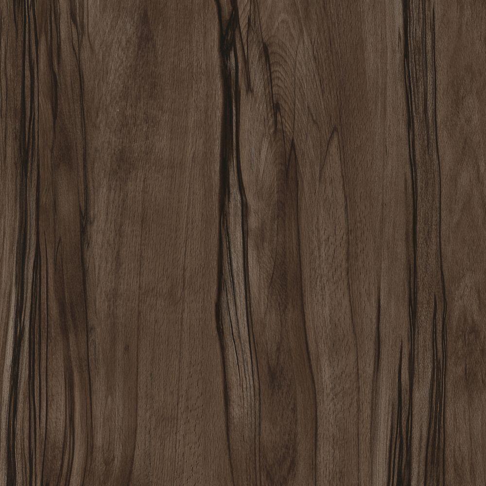 Vinyl Arrow Wood