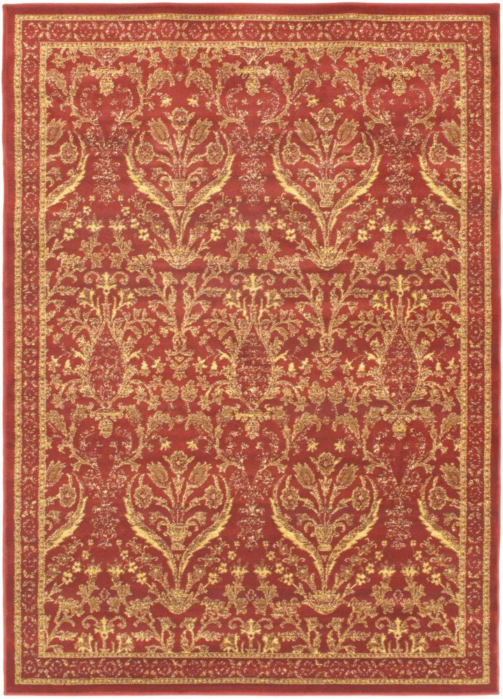 Area rug canada traditional area rugs canada discount for Cheap contemporary area rugs
