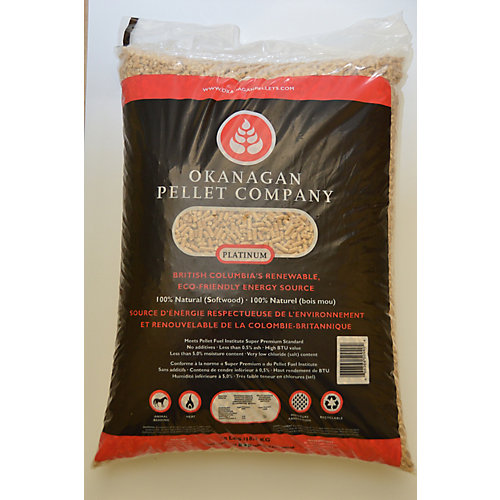 Home Depot Wood Pellets ~ Wood pellets home depot canada insured by ross