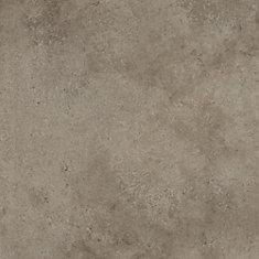 12 in. x 23.82 in. Andria Stone Luxury Vinyl Tile Flooring (Sample)