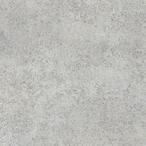 Allure Locking 12-inch x 23.82-inch Pearl Stone White Luxury Vinyl Tile Flooring (Sample)