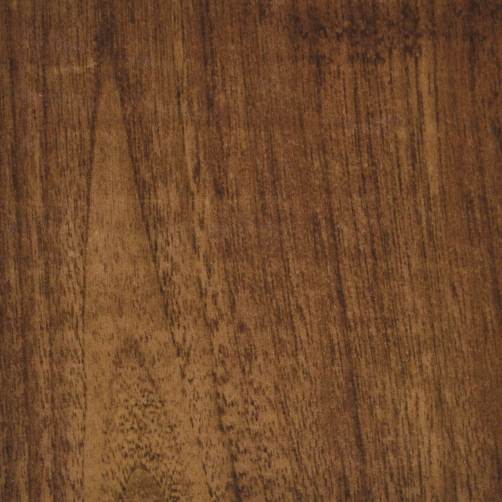 Vinyl Hickory Brown