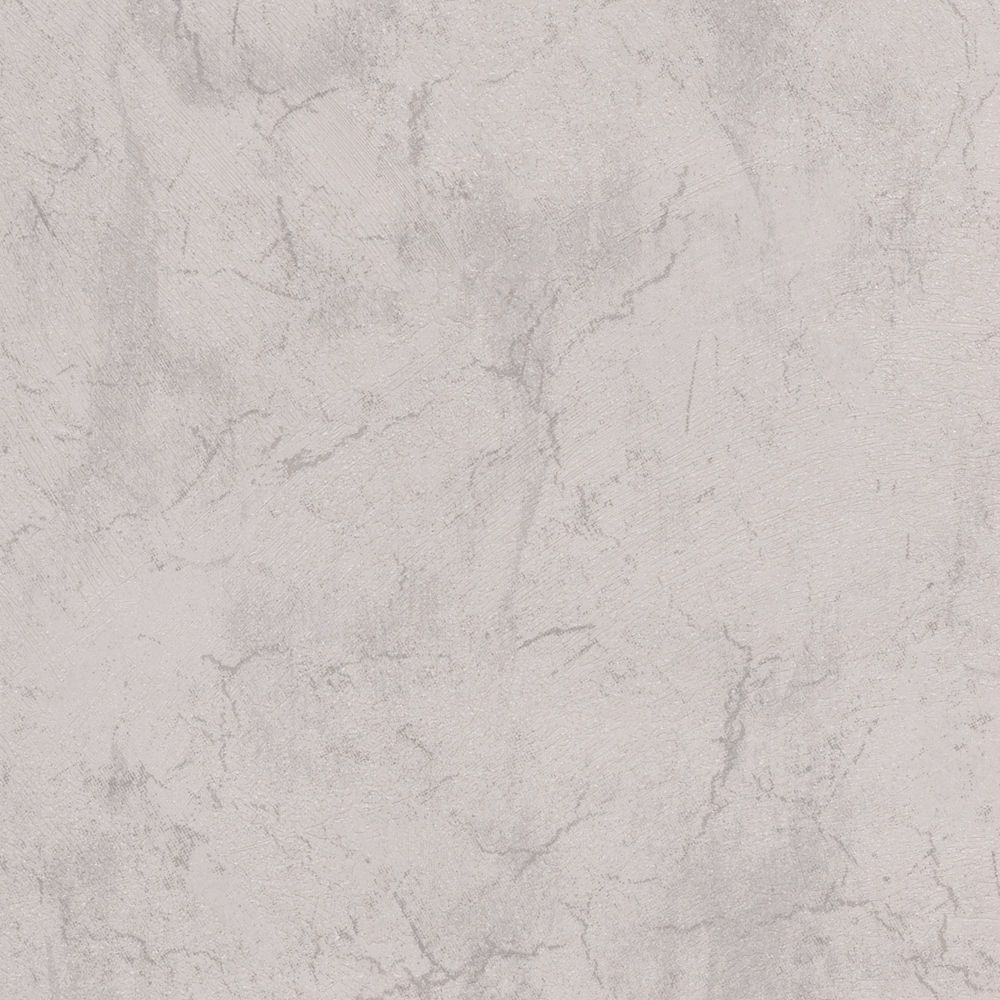 Concret Papier Peint Gris
