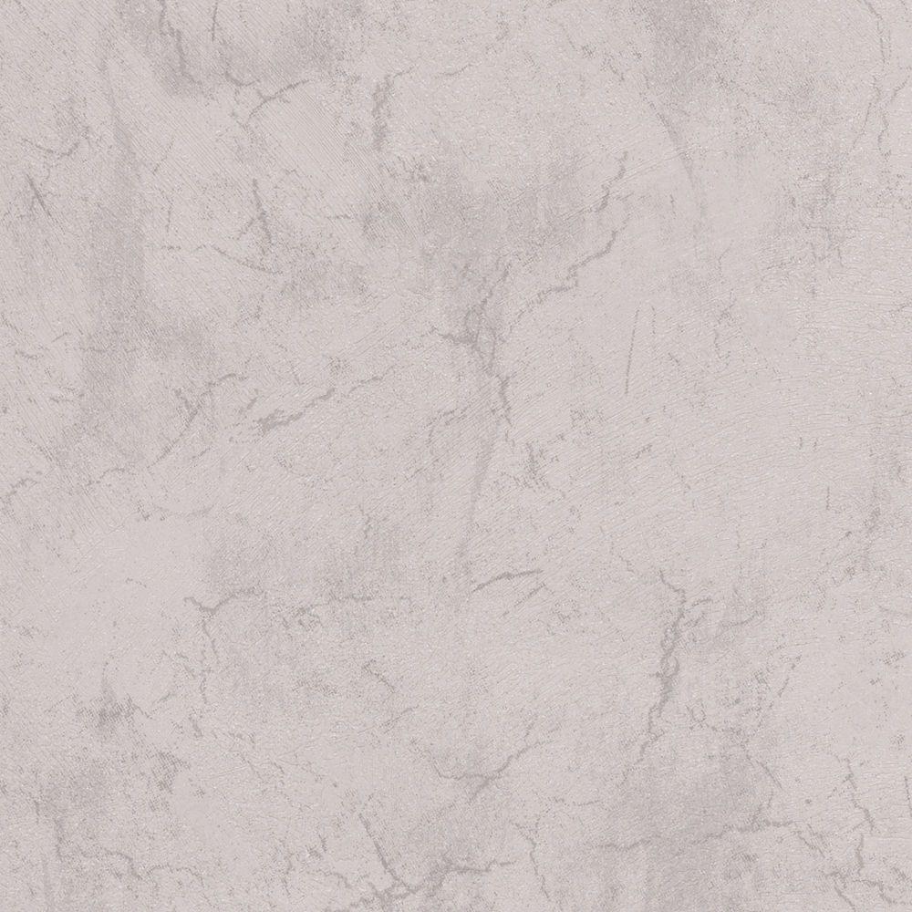 Concrete Grey Wallpaper