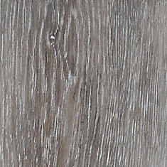 7.5 in. x 47.6 in. Marino Oak Luxury Vinyl Plank Flooring (Sample)