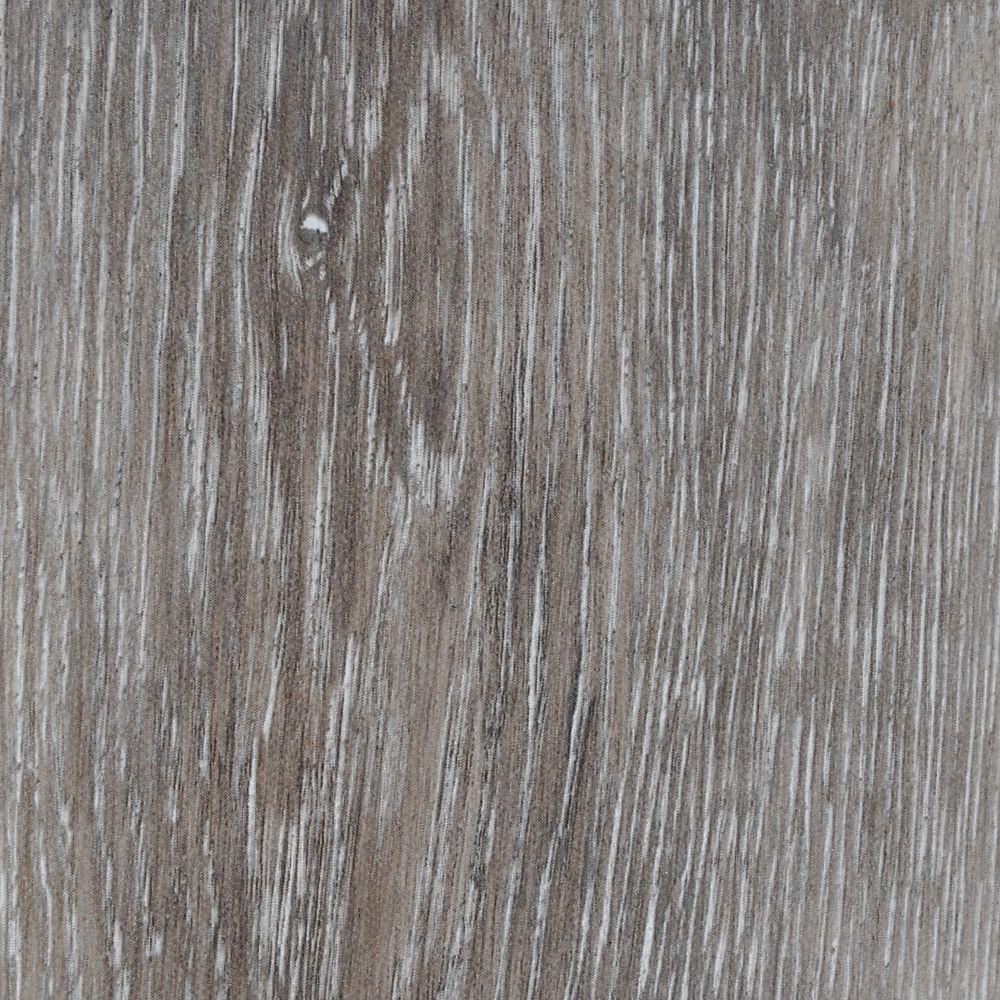 Allure Vinyl Sample Marino Oak