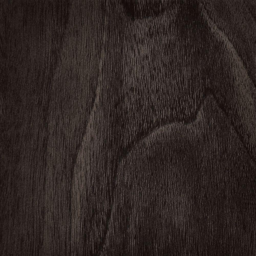 Échantillion de Vinyle Noyer Mystique Loch
