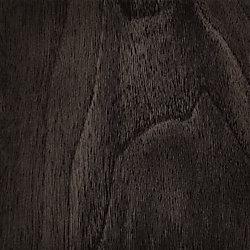 Allure Sample - Mystic Walnut Loch Luxury Vinyl Flooring, 4-inch x 4-inch