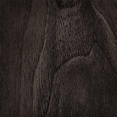 8.7 in. x 60 in. Mystic Walnut Loch Luxury Vinyl Plank Flooring (Sample)