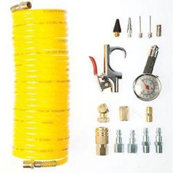 HUSKY 16-Piece Air Compressor Kit