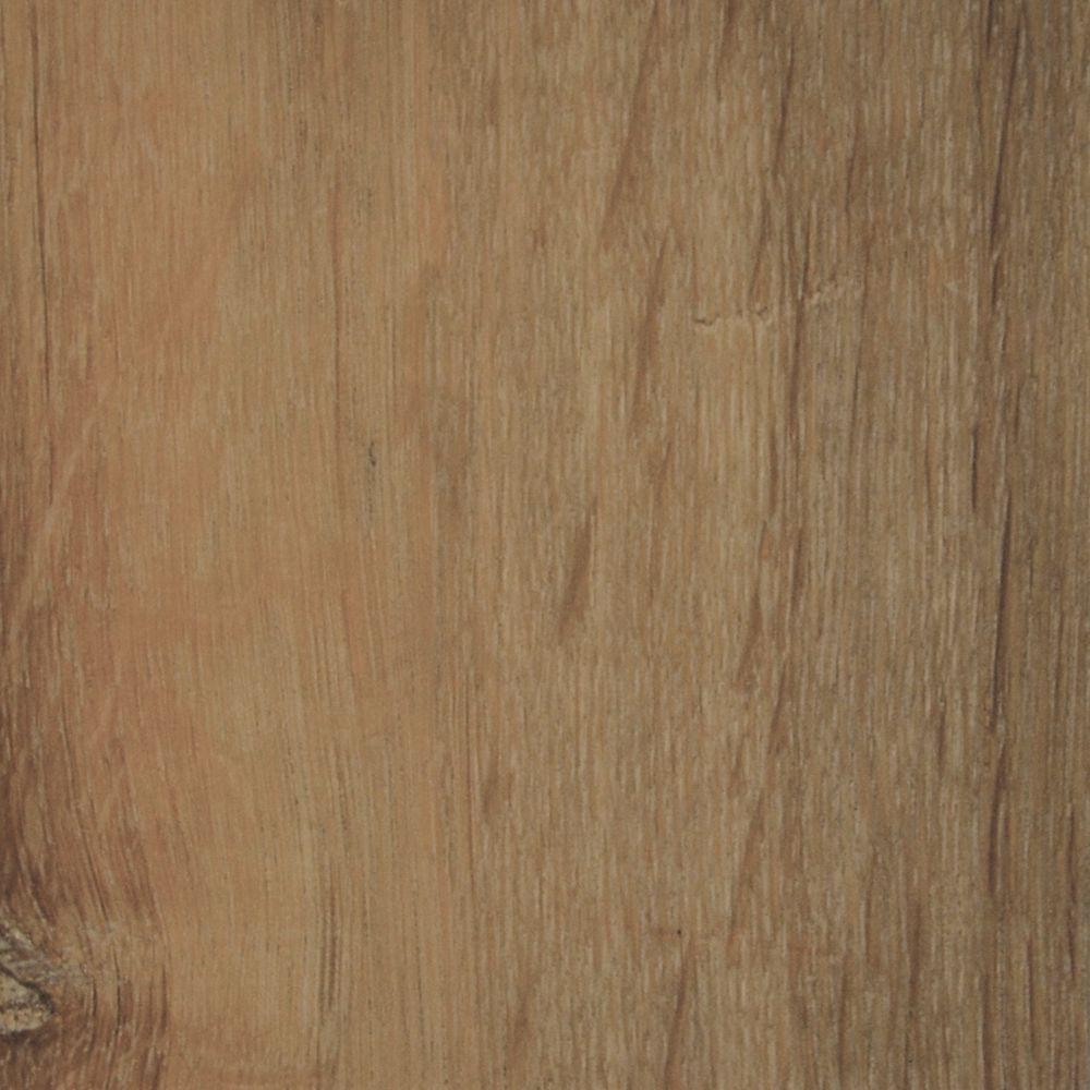 Échantillion de Vinyle Chêne blé doré