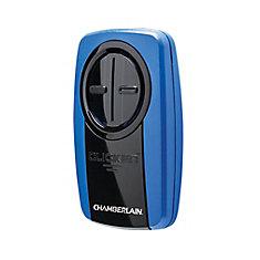 chamberlain whisper drive garage door openerShop Garage Door Opener Accessories at HomeDepotca  The Home