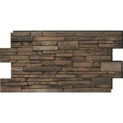 Replistone Stacked Stone #10 FIELDSTONE