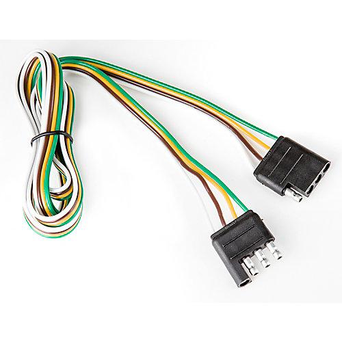 Connector  Loops