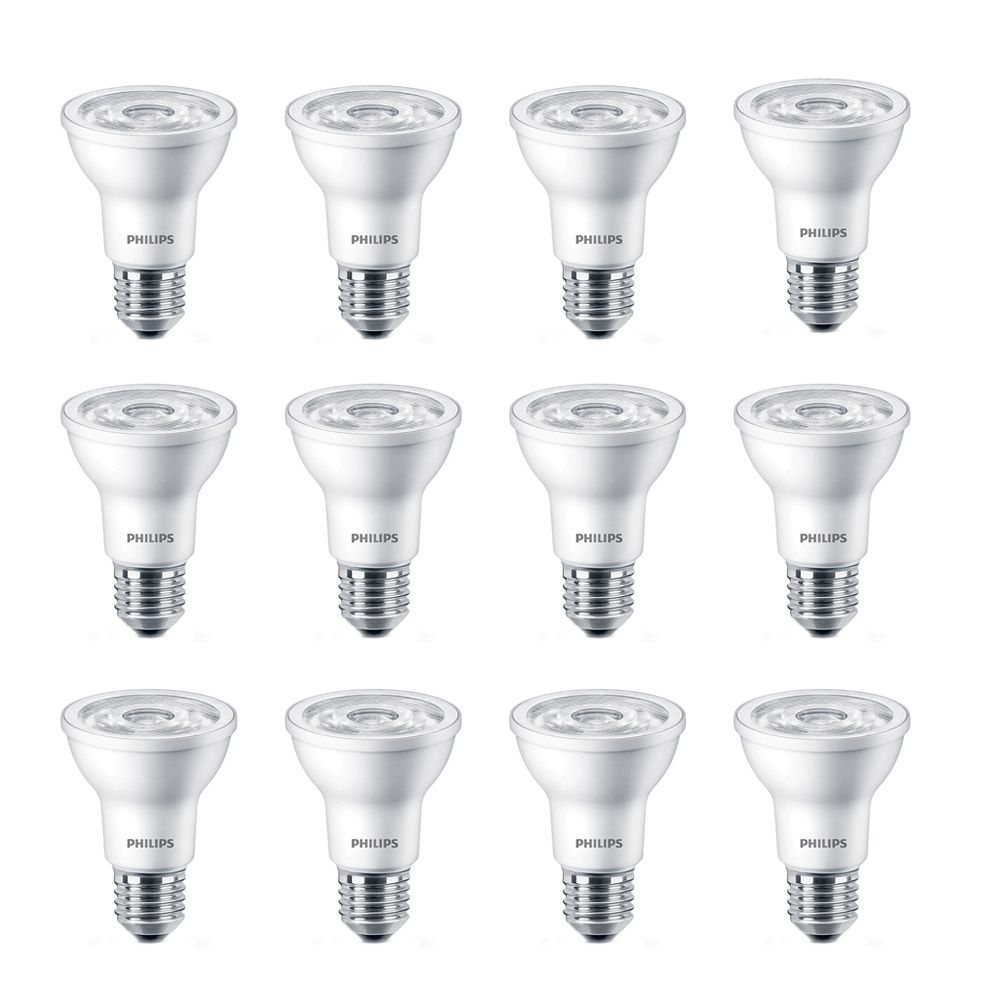 Full Spectrum Light Bulbs Canadian Tire Shelly Lighting