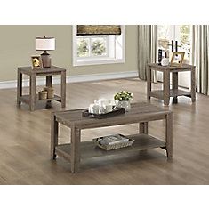 Coffee Tables, Accent Tables, Table Sets   Home Depot Canada 8756e631e5d3