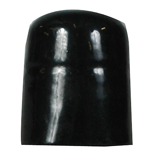 Hitch Ball Cover