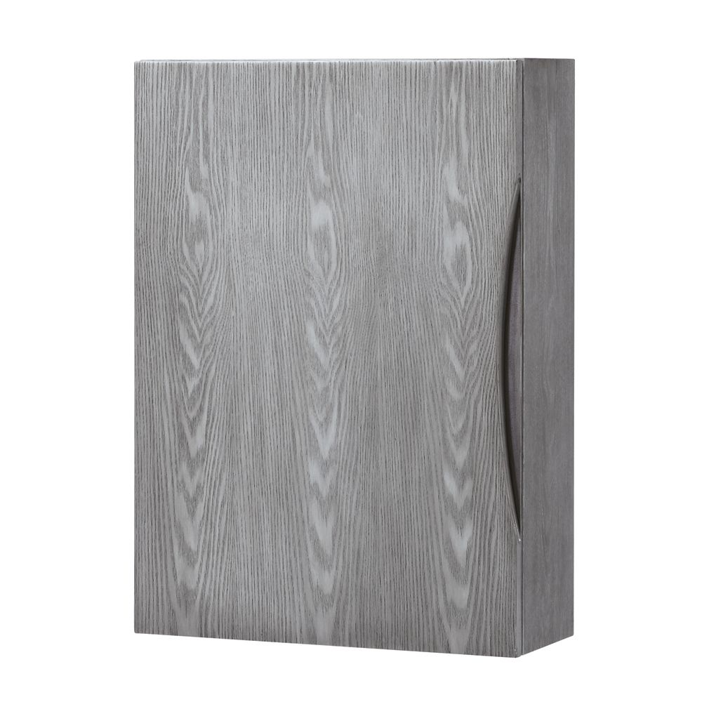 20in Wall Cabinet