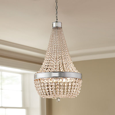Home decorators collection 8 light crystal chandelier the home home decorators collection 8 light crystal chandelier the home depot canada aloadofball Choice Image