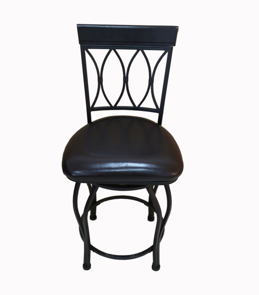 Woodgrove 43 Inch Cappuccino Wood Barstool With  : p1000843209 from www.canadahardwaredepot.com size 876 x 1000 jpeg 35kB
