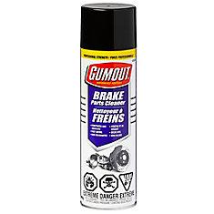 Gumout Brake Cleaner