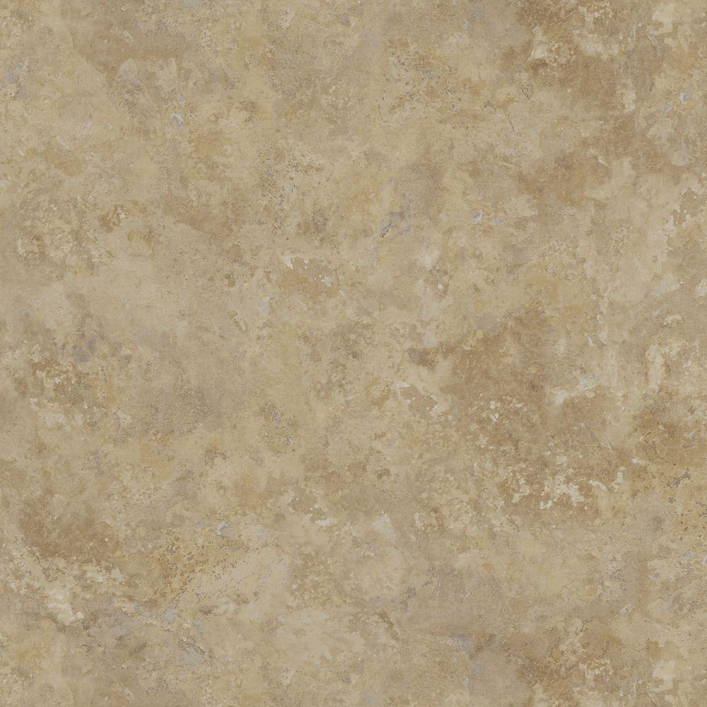 trafficmaster 12 inch x 12 inch luxury vinyl tile flooring