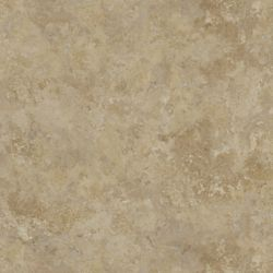 TrafficMASTER 12-inch x 12-inch Luxury Vinyl Tile Flooring in Benton Beige (30 sq. ft./case)