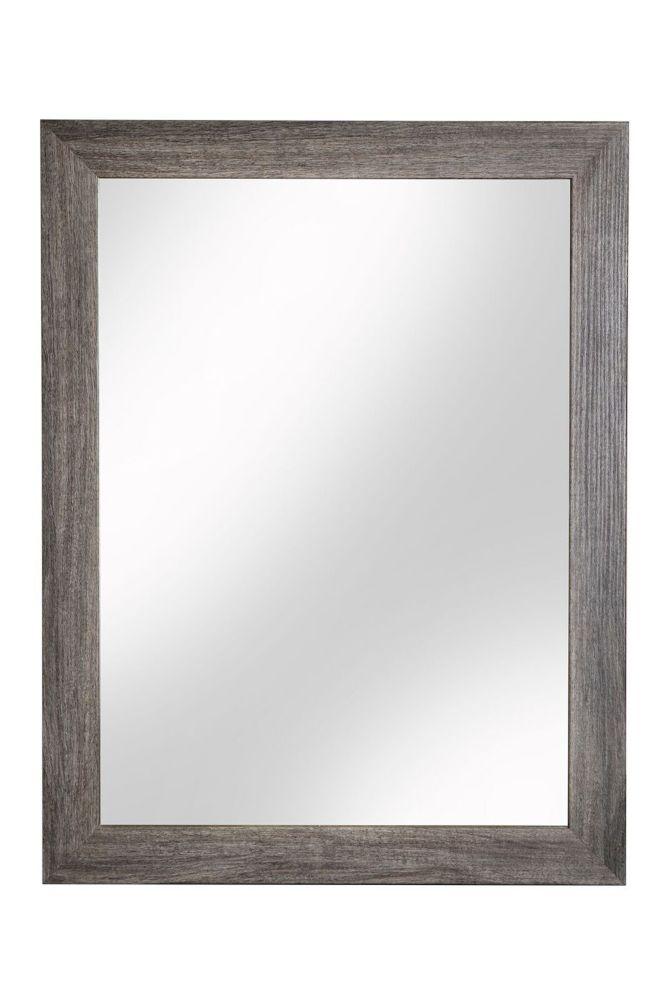 Board Walk Sundown Mirror 23 Inch