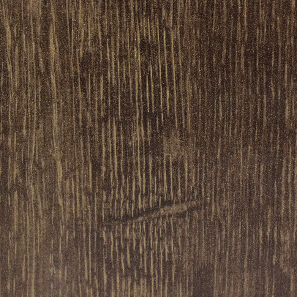 Power Dekor Cavanaugh Oak Laminate Flooring Sample