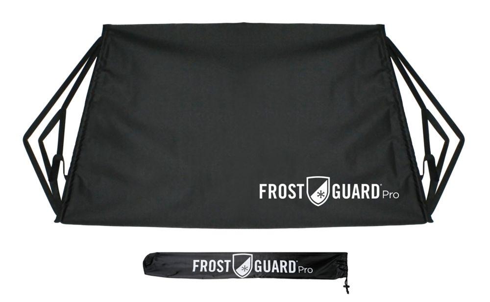 FrostGuard PRO