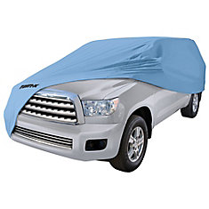Rain-X Full Size SUV Cover, Size XL