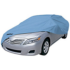 Rain-X Ultra Car Cover, Size L