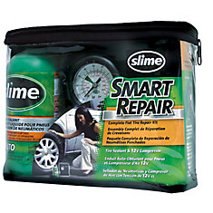 Smart Repair Inflator Kit W/Sealant